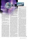 Mokslas ir gyvenimas 2012 Nr. 5-6 1 - Vilniaus universitetas - Page 3