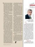 Mokslas ir gyvenimas 2012 Nr. 5-6 1 - Vilniaus universitetas - Page 4