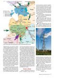 Mokslas ir gyvenimas 2012 Nr. 5-6 1 - Vilniaus universitetas - Page 7