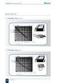 Heat SinkS - AMS Technologies - Page 4