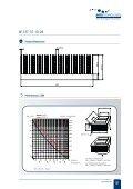 Heat SinkS - AMS Technologies - Page 5