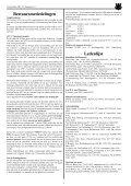 24 november 2004, 83e jaargang nummer 6 - AFC, Amsterdam - Page 3