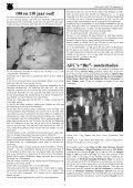 24 november 2004, 83e jaargang nummer 6 - AFC, Amsterdam - Page 4