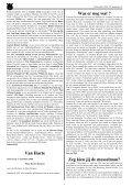 24 november 2004, 83e jaargang nummer 6 - AFC, Amsterdam - Page 6