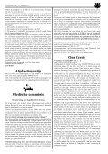 24 november 2004, 83e jaargang nummer 6 - AFC, Amsterdam - Page 7