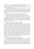Metoda projektowania układów o dużej szybkości działania z ... - Page 3