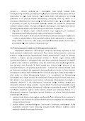 Metoda projektowania układów o dużej szybkości działania z ... - Page 4