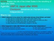 SS7H3c Japan MAD 11-12.pdf - It works!