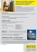 Prime - la casse_ren.. - Av2l - Page 2