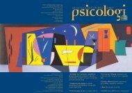 Notiziario n. 5/2008 - 1/2009 - Ordine degli Psicologi del Lazio