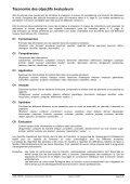 Programme de formation pour le métier de Constructrice métallique ... - Page 6
