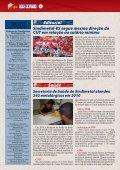 Arcelor Cariacica fecha Acordo de 7% e abono de R$ 400 - CNM/CUT - Page 2