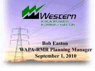 02-07_Easton_Transmission Development Issues.pdf