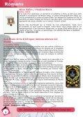 Coups de coeur de l'équipe - Bibliothèque - Saint Germain-en-Laye - Page 2