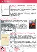 Coups de coeur de l'équipe - Bibliothèque - Saint Germain-en-Laye - Page 6