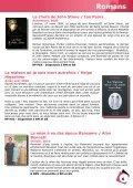 Coups de coeur de l'équipe - Bibliothèque - Saint Germain-en-Laye - Page 7