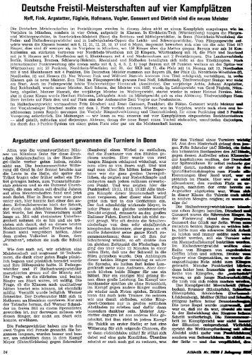 """Dokument - AC """"Siegfried"""" 1922 Heusweiler"""