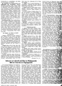 """Dokument - AC """"Siegfried"""" 1922 Heusweiler - Page 2"""