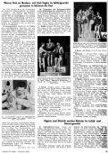 """Dokument - AC """"Siegfried"""" 1922 Heusweiler - Page 4"""