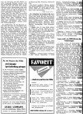 """Dokument - AC """"Siegfried"""" 1922 Heusweiler - Page 5"""