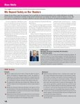 MIGR_(eng) NEW.p65 - Marchmont Capital Partners - Page 5