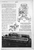 An Inverted Vee Engine - WWII Aircraft Performance - Page 2
