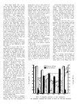 Quantity vs Quality - Trinity Waters - Page 2