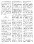 Quantity vs Quality - Trinity Waters - Page 4