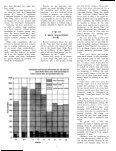 Quantity vs Quality - Trinity Waters - Page 5