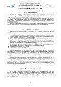 Carta lettereINAF-OATO - Osservatorio Astronomico di Torino - Page 2