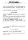 Carta lettereINAF-OATO - Osservatorio Astronomico di Torino - Page 4