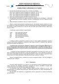 Carta lettereINAF-OATO - Osservatorio Astronomico di Torino - Page 5