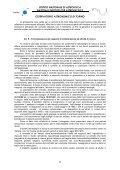 Carta lettereINAF-OATO - Osservatorio Astronomico di Torino - Page 6