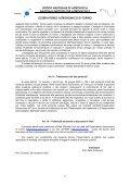 Carta lettereINAF-OATO - Osservatorio Astronomico di Torino - Page 7