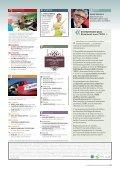 Le b•cheur des hauteurs - Chambre de Métiers et de l'Artisanat des ... - Page 3