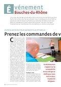 Le b•cheur des hauteurs - Chambre de Métiers et de l'Artisanat des ... - Page 4