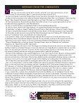The Bayonet November/December 2012 - Scvportland.org - Page 2