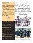 The Bayonet November/December 2012 - Scvportland.org - Page 3