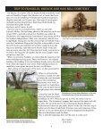 The Bayonet November/December 2012 - Scvportland.org - Page 4