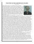 The Bayonet November/December 2012 - Scvportland.org - Page 7