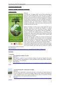 HI e-SEAE n19. 30septiembre12 - Sociedad Española de ... - Page 2