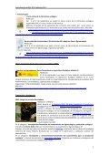 HI e-SEAE n19. 30septiembre12 - Sociedad Española de ... - Page 3