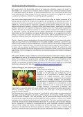 HI e-SEAE n19. 30septiembre12 - Sociedad Española de ... - Page 5