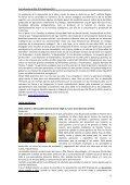 HI e-SEAE n19. 30septiembre12 - Sociedad Española de ... - Page 6