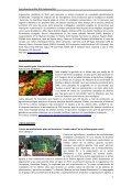 HI e-SEAE n19. 30septiembre12 - Sociedad Española de ... - Page 7
