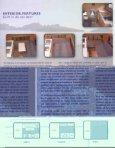 2007 Falcon Brochure - Rvguidebook.com - Page 3