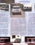 2007 Falcon Brochure - Rvguidebook.com - Page 4