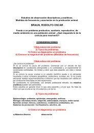 ESTUDIOS DESCRIPTIVOS Y ANALITICOS.pdf
