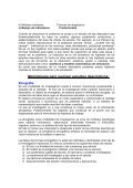 ESTUDIOS DESCRIPTIVOS Y ANALITICOS.pdf - Page 2