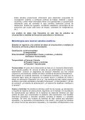 ESTUDIOS DESCRIPTIVOS Y ANALITICOS.pdf - Page 3